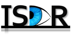 ISDR Project logo